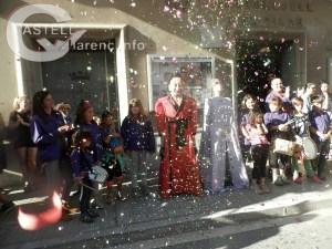 Trobada de gegants Castellbell 2016_1