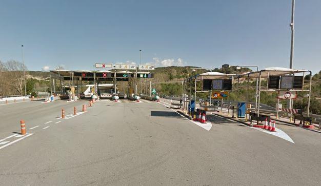El govern de la Generalitat aprova bonificacions a la autopista C-16 entre Castellbell i el Vilar i Manresa