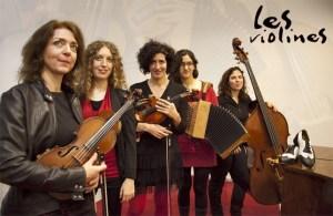 Nits-de-Ball-Folk---Les-Violines-i-Piero-Pesce-e-le-Questioni-Meridionali