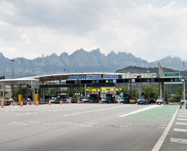 autopista_c16