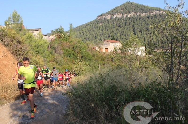 La Guia d'activitat física de la Diputació de Barcelona proposa unes pautes per tornar a practicar esport