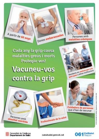 cartell-campanya-grip