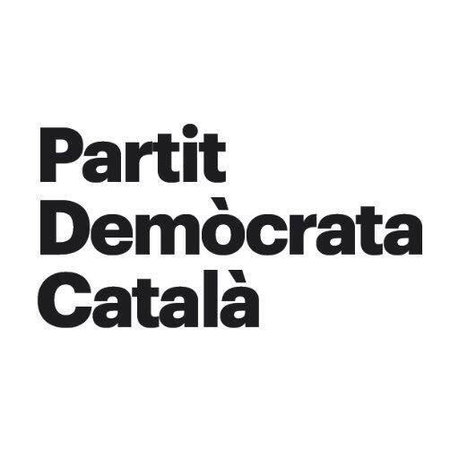 PDECat Castellbell i el Vilar : Acord pel nou pàrquing al Borràs
