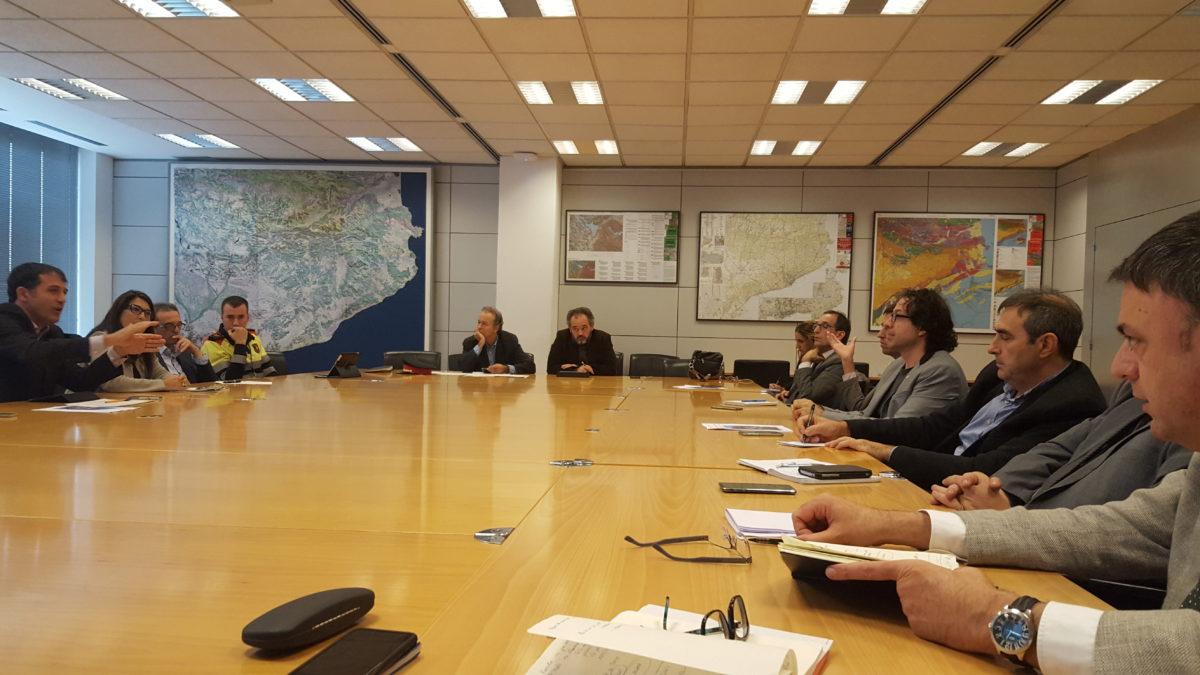 pr-reunio-amb-territori-i-transit-2016-1200x675