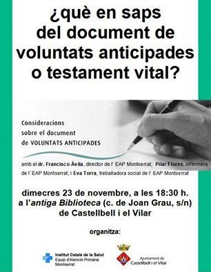 cartell-voluntats-anticipades