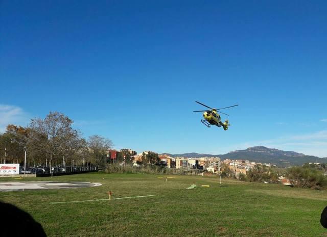 nou-helicopter-sem