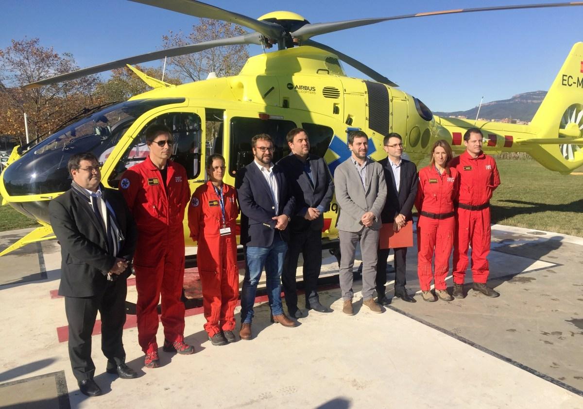 Nou Helicopter SEM_1.JPG