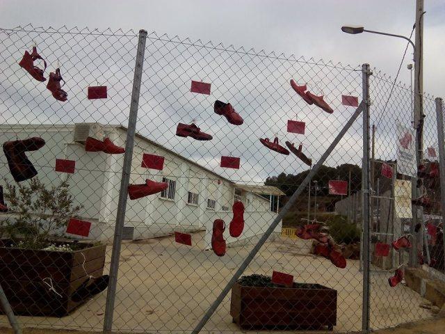 sabartes-vermelles_2