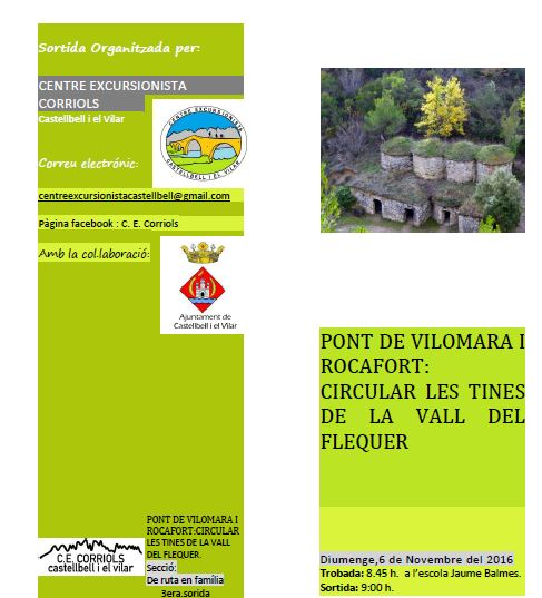 sortida-pont-vilomara-rocafort
