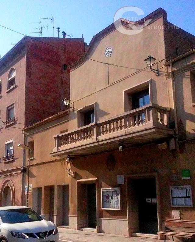 Ajuntament de Castellbell i el Vilar.jpg