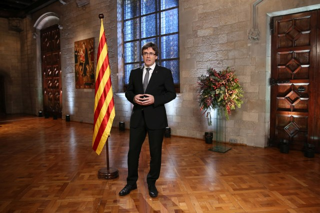 DIscurs Puigdemont Cap d' Any_2.jpg