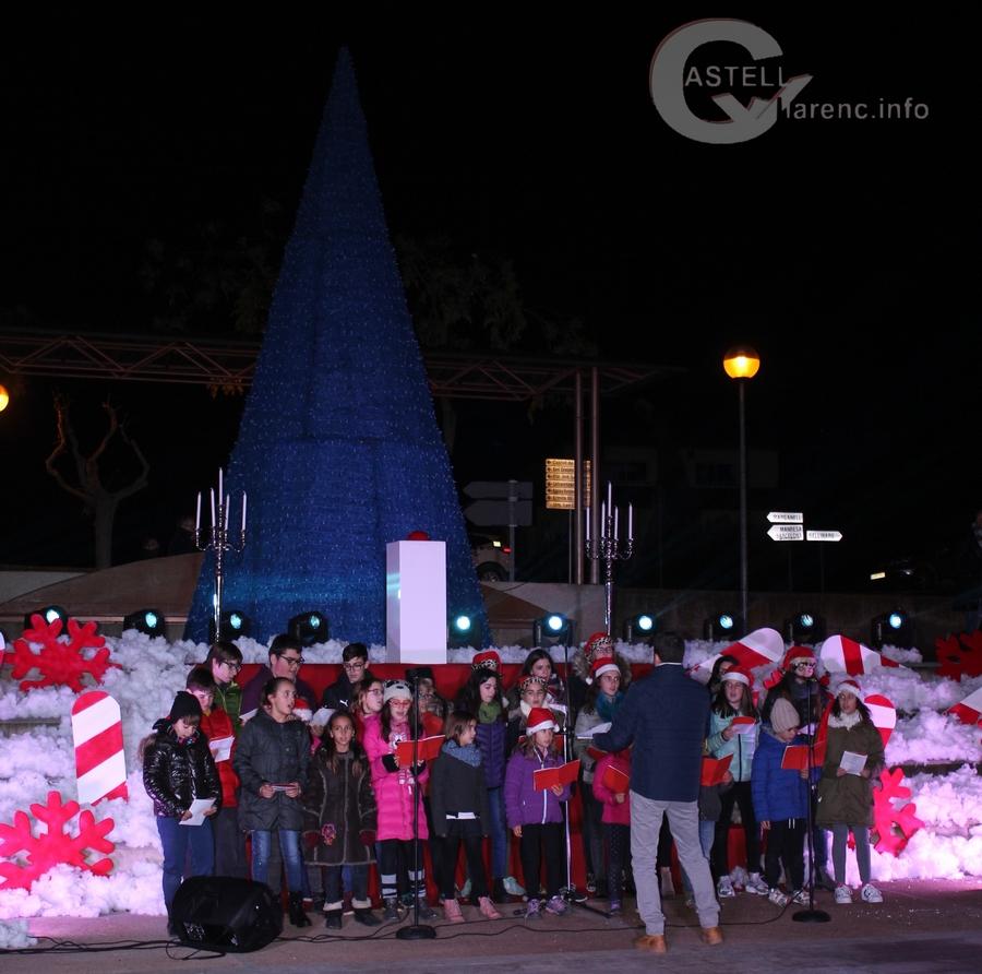 encen-el-nadal-2016_2