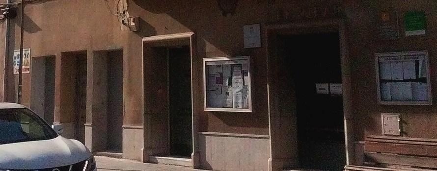 L'Ajuntament de Castellbell i el Vilar desmenteix les informacions difoses per la xarxa social per part del grup municipal d'ERC