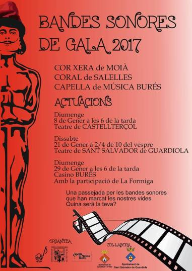cartell-bandes-sonores