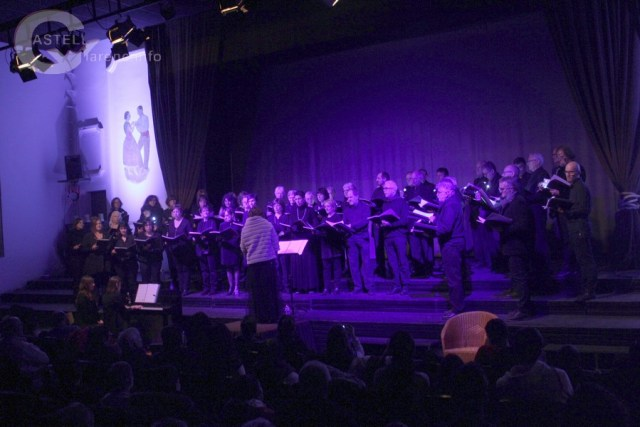 concert-bandes-sonores_1