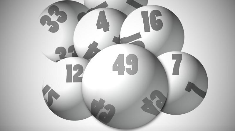 Un segon premi de la loteria del nen cau a Manresa