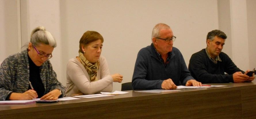 La Capella de Música Burés i l'Ajuntament de Castellbell i el Vilar tindran un conveni de col·laboració