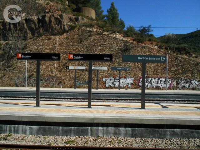 Retols Estació_3.jpg