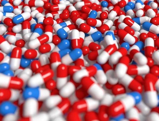Medicaments.jpg