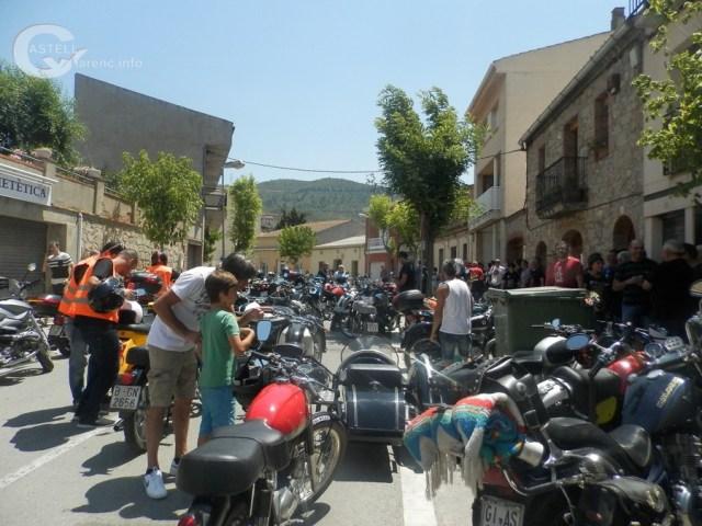 Festa d'arrel_Motos antigues.jpg