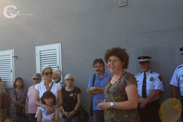 Inauguració Piscina2017_1