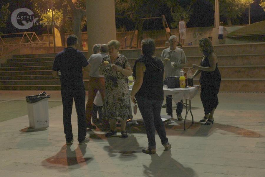 Revetlla Sant Joan 2017_4.jpg