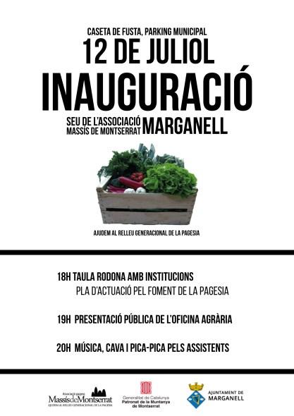 inauguracio Marganell(1)