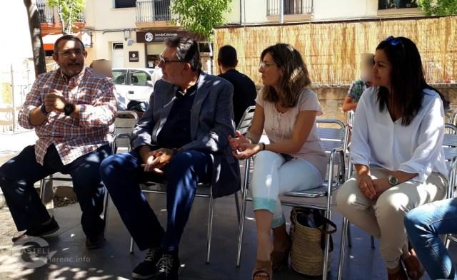 Josep Lluis Cleries _2.jpg