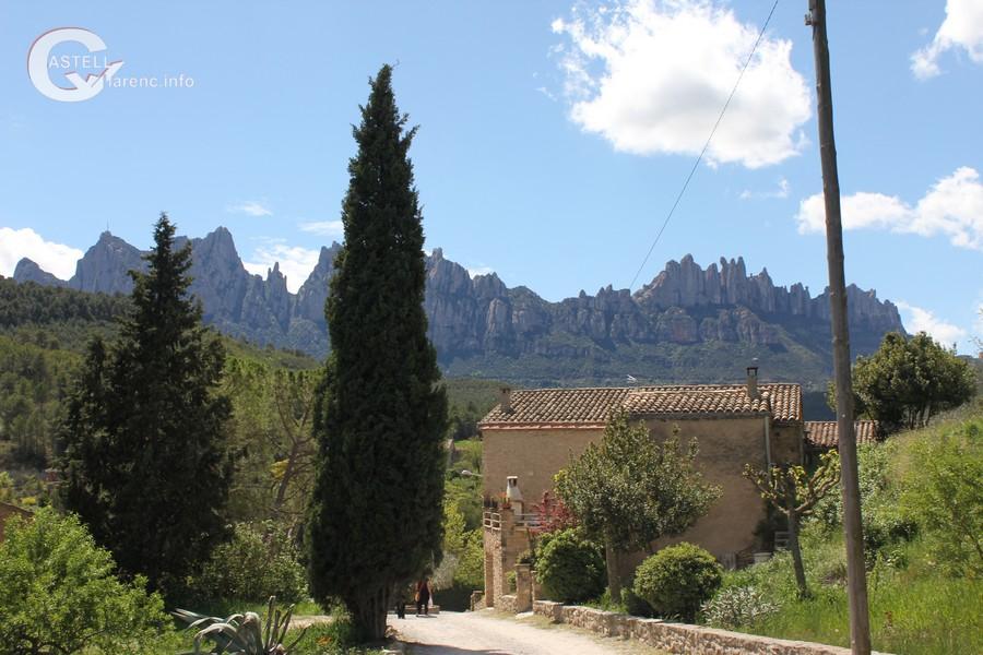 Montsrerratí