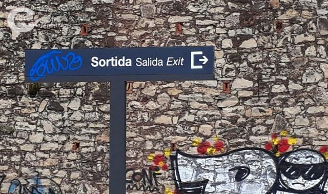 Grafits Estació Renfe Castellbell_Agost_3