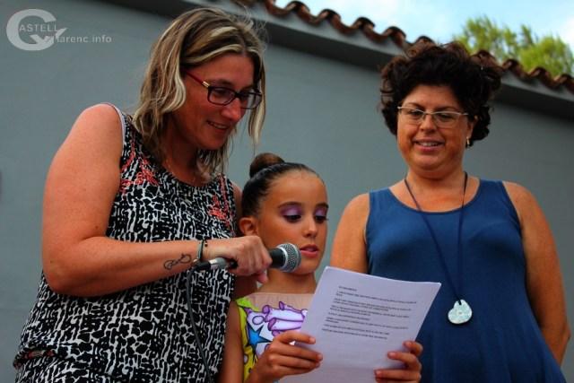 Prego Infantil 2017