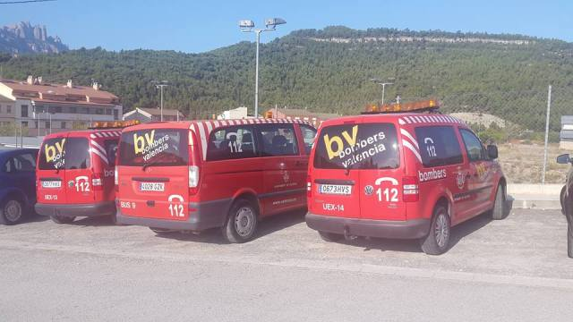 Bombers València_2