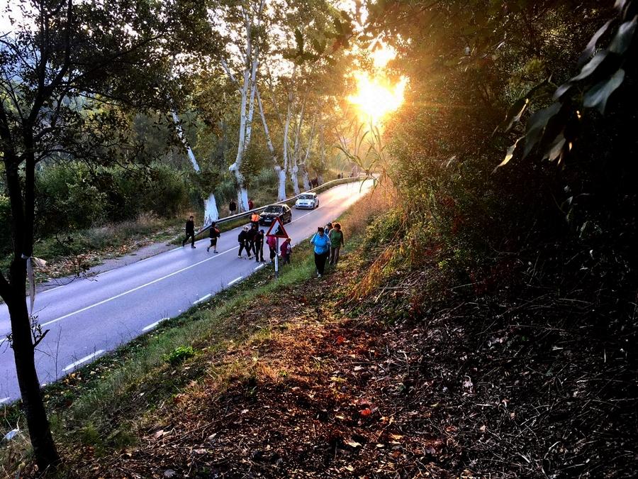 Caminada Cremallera Montserrat_3.jpg