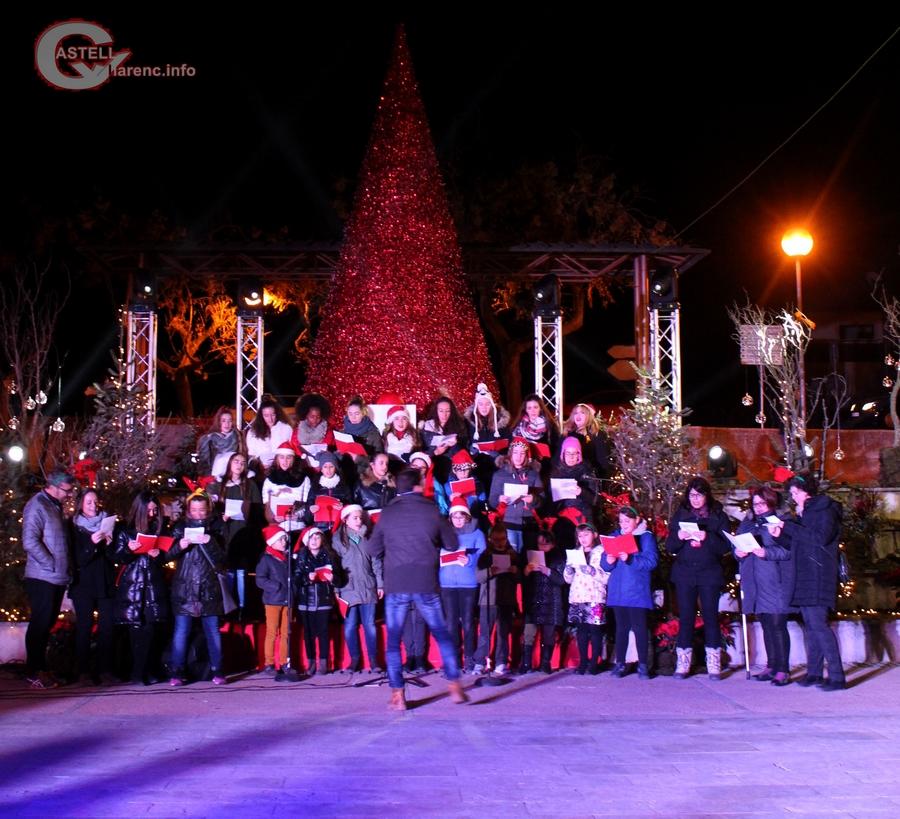 Encen el Nadal 2017_2