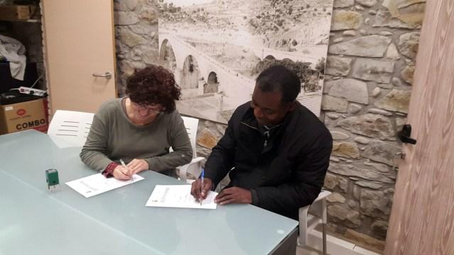 Signatura_conveni