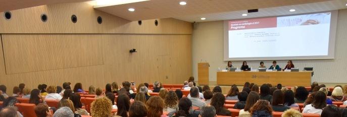 Manresa acull la primera jornada sobre cardiologia a la Catalunya central