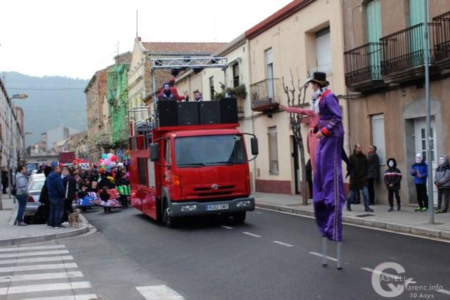 Rua Carnestoltes Castellbell-2018_4