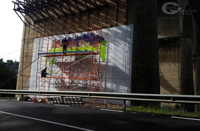 Mural de benvinguda_1
