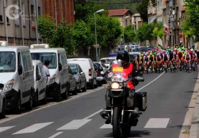 Cursa Ciclista del LLobregat 2018_2