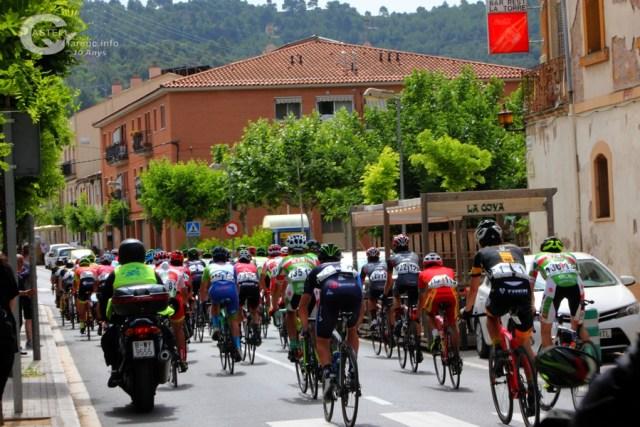 Cursa Ciclista del LLobregat 2018_5