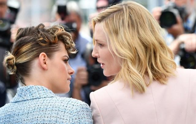 Festival de cine Cannes