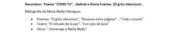 Maria Malla 5_1