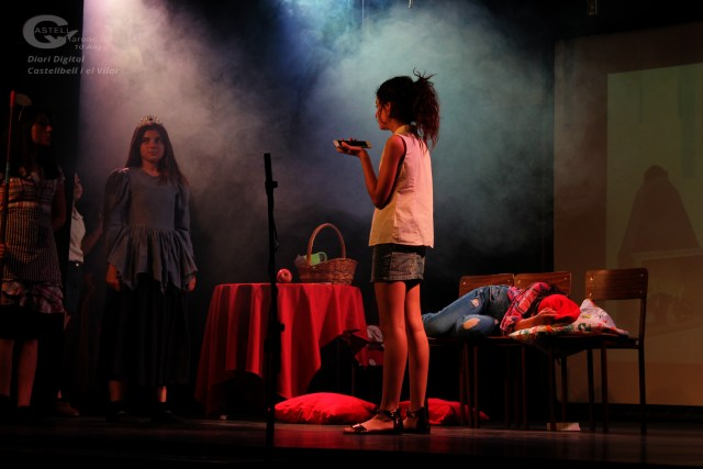 Teatre fi de curs 2018_2