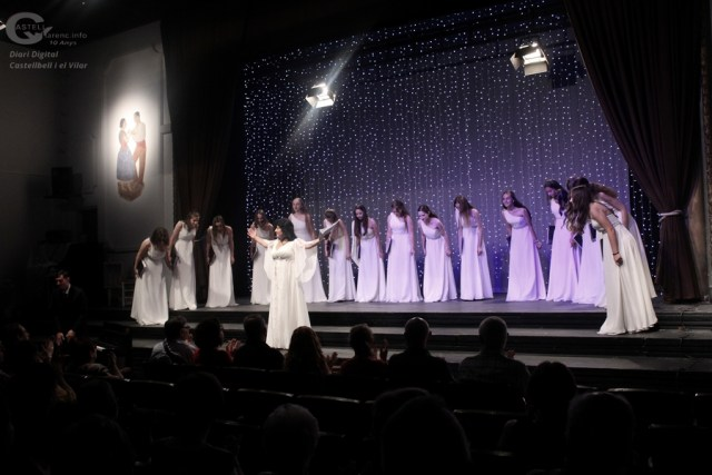 Cor Femení Cantabile Chisinau 2018_10