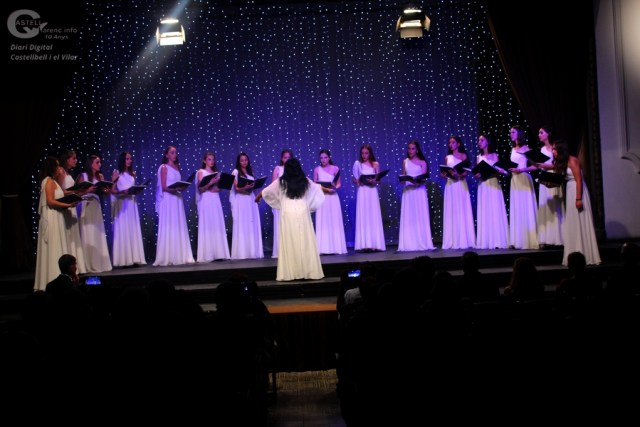 Cor Femení Cantabile Chisinau 2018_3