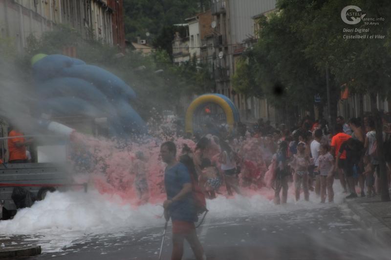 Correaigua2018_7
