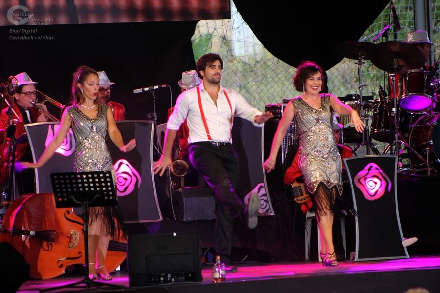 Orquestra Rosaleda2018_7