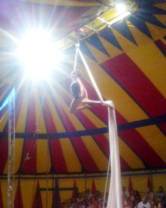 Circ Prin_3
