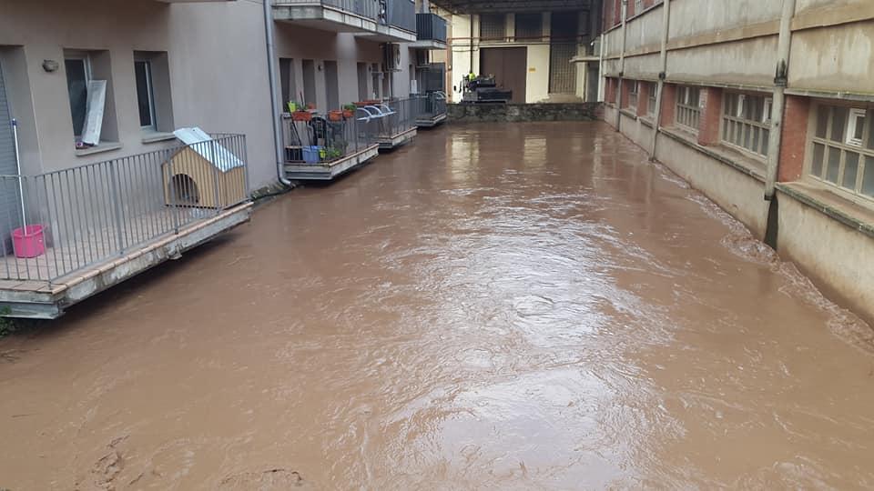 Desbordament Canal Bures_2