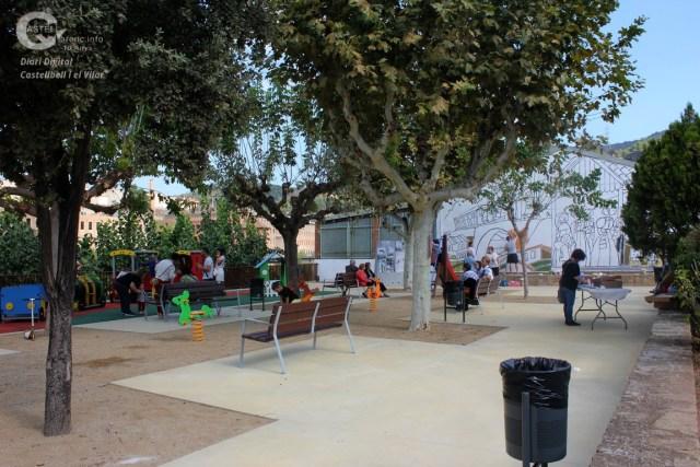 Inauguració plaça Cremallera_1